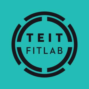TEIT FITLAB_logo (FB)